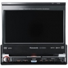 PANASONIC Radio CD/MP3/DVD - CQ-VD5005N